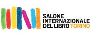 Le città del libro - Salone Internazionale del Libro http://www.salonelibro.it/