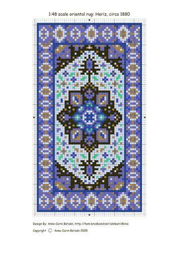 heriz1880-color1%5B1%5D.jpg 353×500 píxeles
