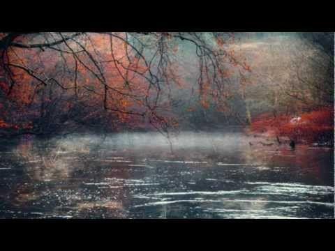 ▶ Σήμερα - Σταμάτης Σπανουδάκης - YouTube STAMATIS SPANOUDAKIS - AUJOURD' HUI