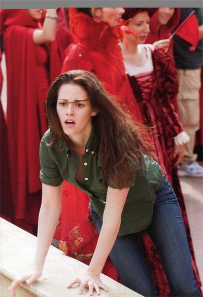 651 best twilight saga vampires images on pinterest for New moon vampire movie