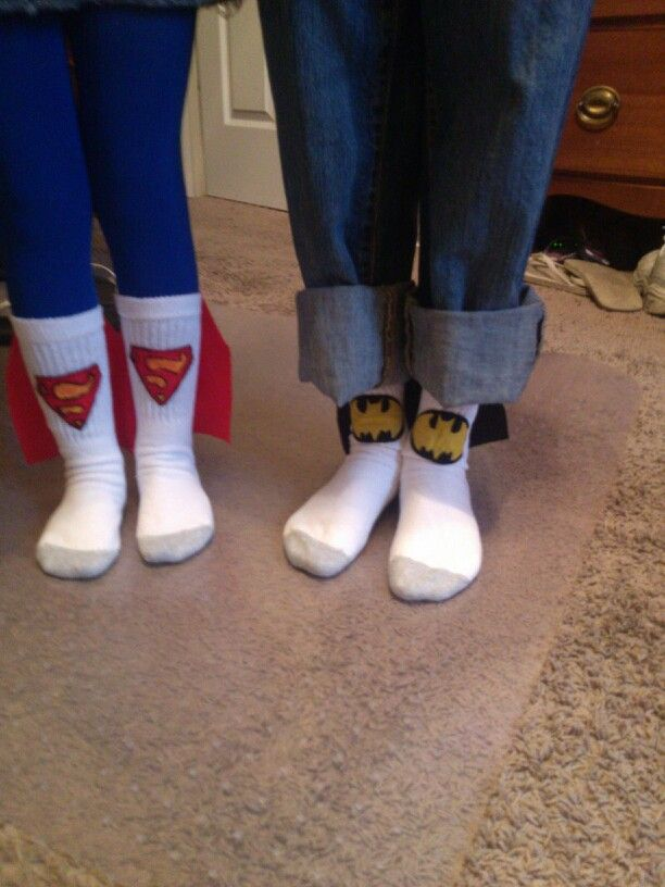 Silly Sock Day Silly School Days Pinterest Sock And