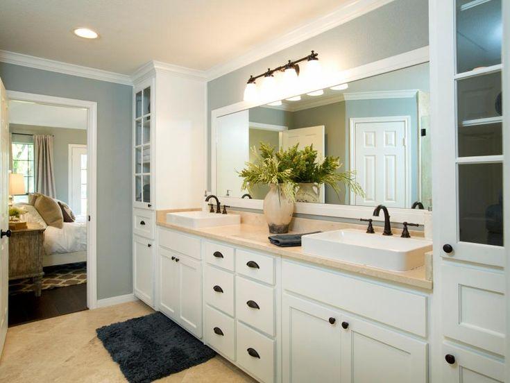 Trends In Bathroom Remodeling Remodelling Amusing Inspiration