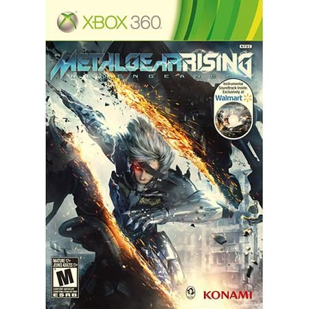 #Walmart: Xbox 360 Games - Walmart from $4.17 - Free Store Pickup http://www.lavahotdeals.com/us/cheap/xbox-360-games-walmart-4-17-free-store/52502