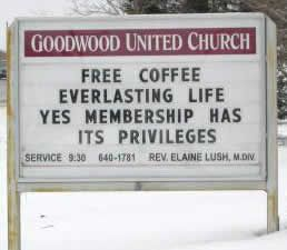 http://kennyboykin.com/funny-church-sign-1/  Funny Church Sign 1