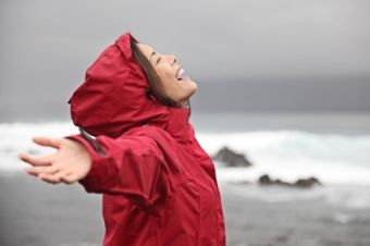 Ketchikan Alaska Weather and what to pack