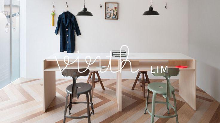virth+LIM