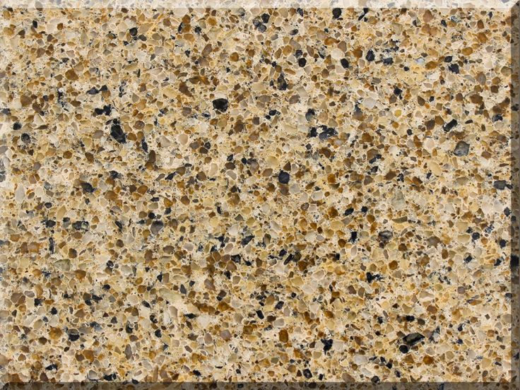 19 best vicostone quartz images on pinterest kitchen for Top haus countertops