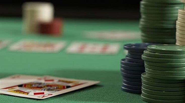 Τα καλύτερα αρχικά φύλλα στο Texas Hold em