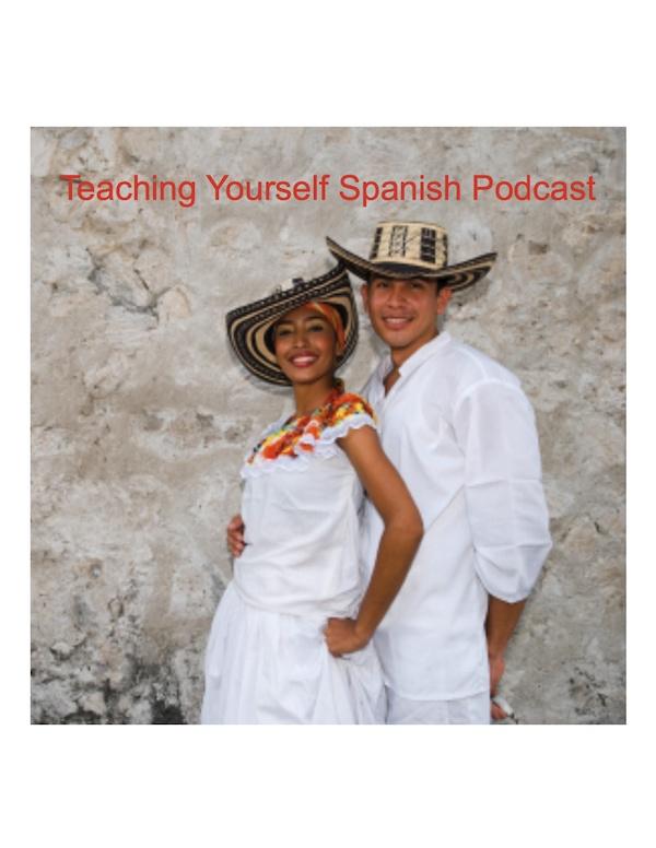 Free Spanish Audio Lessons on the Spanish Subjunctive   Teach Yourself Spanish