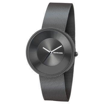 Reloj Lambretta Cielo Mesh Granito.http://www.relojeslambretta.es/products/reloj-lambretta-cielo-mesh-granito?variant=1084693445