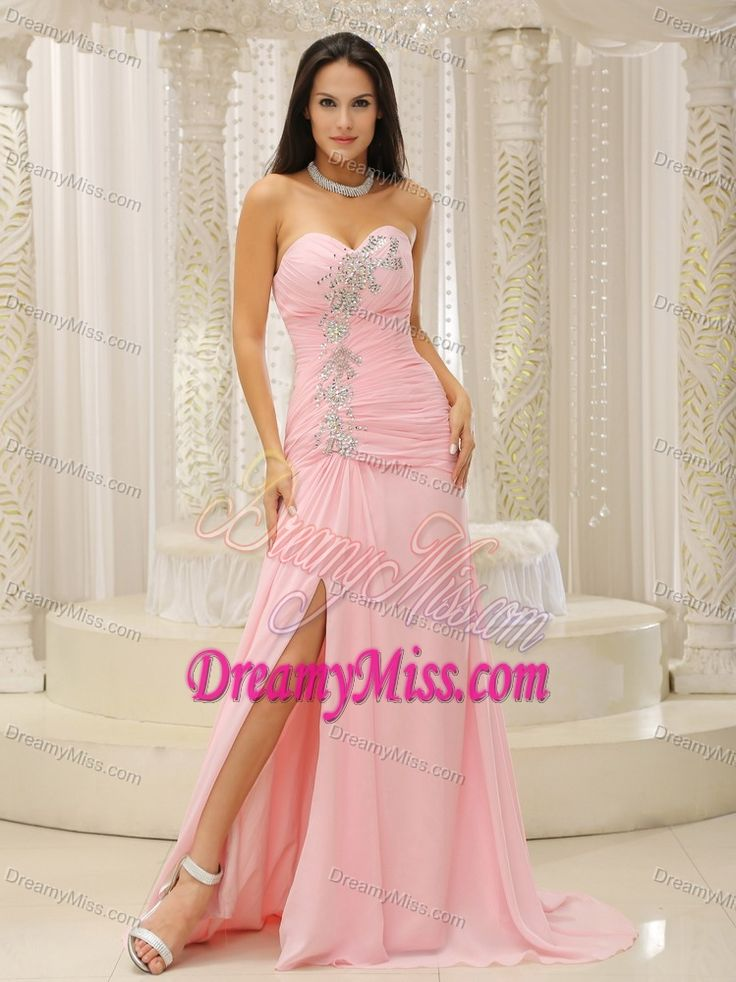 19 best new style pageant dress 2014 in Hawaii images on Pinterest ...