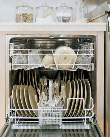 55 Desain Rak Dapur Minimalis dan Gantung | Homekeeping ...