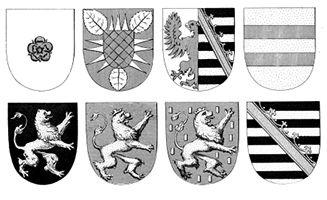 25 best medieval symbols ideas on pinterest alchemy