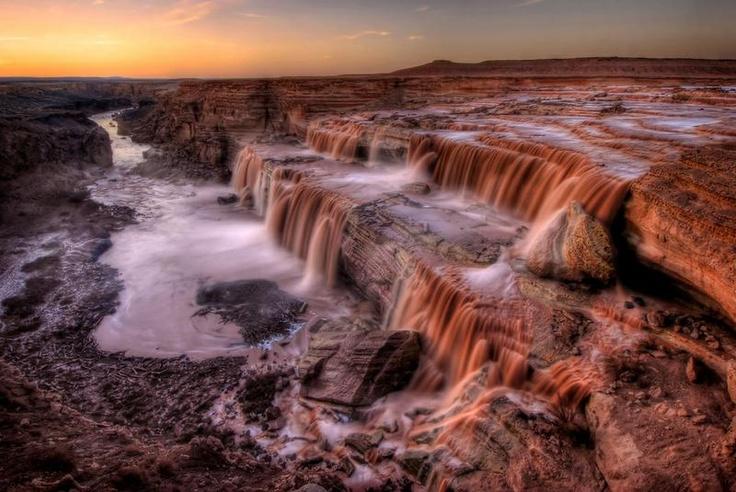 Visit Flagstaff, Arizona - TripBucket