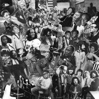Romare - Hey Now (When I Give You All My Lovin`) by Black Acre Records on SoundCloud