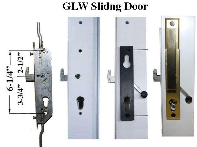 Unavailable Glw Patio Door Handle Disc Old Style Plated Sliding Patio Door Handles At Lowes Com White Slidin Sliding Patio Doors Patio Door Handle Door Handles