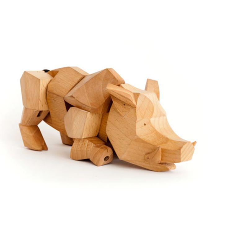 Wood Toys Design   Pesquisa Google