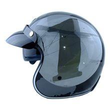 US $79.99 Torc t57 3/4 open face vintage scotter motorbike motorcycle helmet capacete cascos moto retro casque casco de motocicleta vespa. Aliexpress product