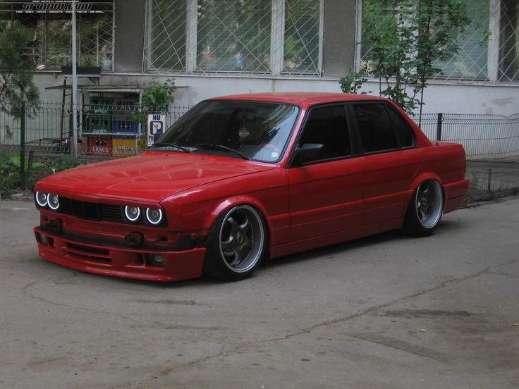 The BMW Blog : Photo