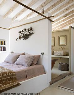 Best 25 Bungalow Bedroom Ideas On Pinterest Attic Rooms