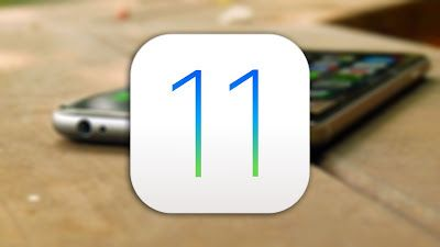 Apple proposes tonight the fourth beta of iOS 11 (build 15A5327g) on iPhone, iPad and iPod touch. Apple thus keeps its niche of a new bet...