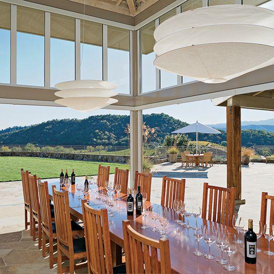 Juneberry Lane Married In Malibu Wine Whimsy A: Best 25+ Napa Winery Ideas On Pinterest
