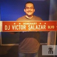 BACK TO THE BIG ROOM by djvictorsalazar on SoundCloud