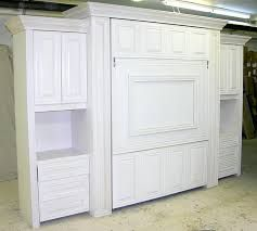 Image result for murphy beds another option with table