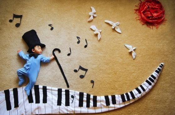 ..:: Il più piccolo scopo raggiunto è meglio del più grande sogno non realizzato ::.. Foto di Queenie Lao www.edoardosavoldi.it