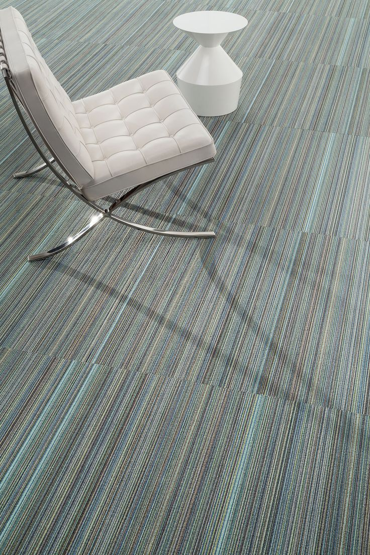 Harley color carpet tiles - Find This Pin And More On Collections Product Palette By Millikenfloors
