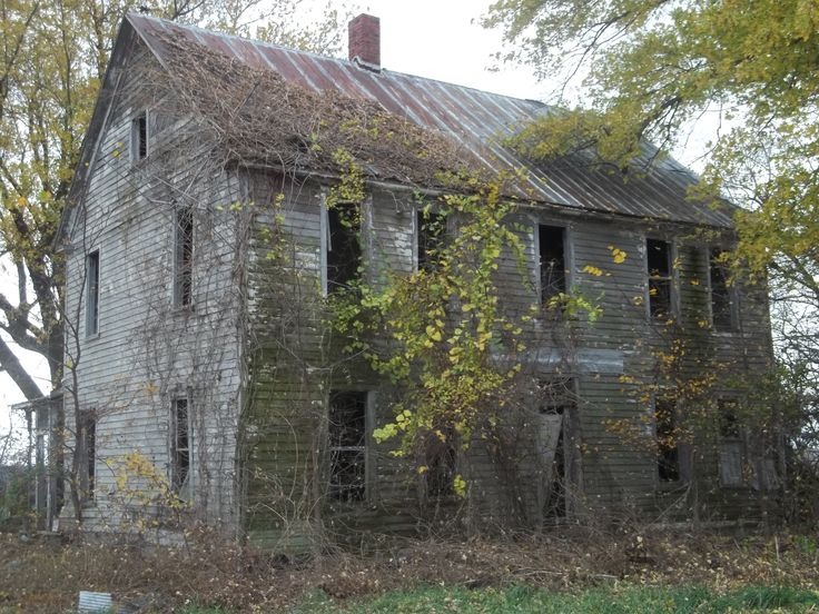 1000 images about abandoned places in kansas and missouri for Barn home builders near me