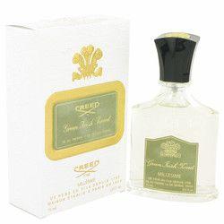 GREEN IRISH TWEED by Creed Millesime Spray 2.5 oz (Men)
