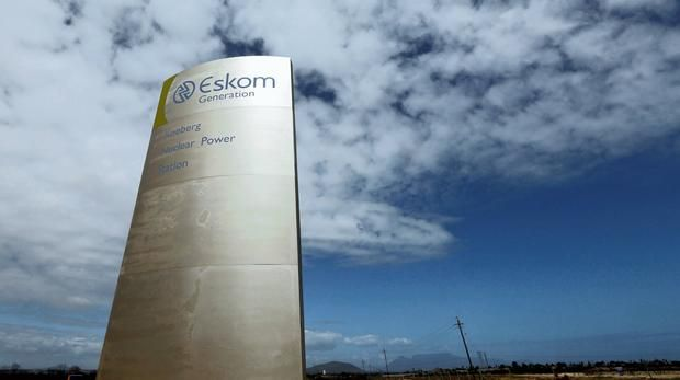 JOHANNESBURG – Eskom has implemented the supply interruptions in Mpumalanga because the municipality owed more than R400 million to the power utility.