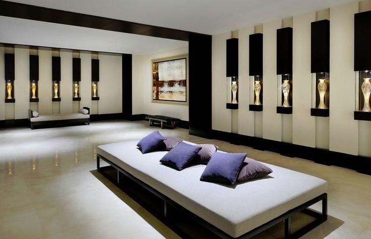 E1ed595b21a616096a837b8f9d6b0c79 Dubai Hotel Spa Design