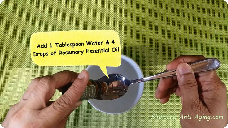 How to remove tartar buil dup on teeth skin care and anti