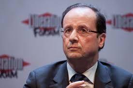 Francja mści się za brak realizacji kontraktu na Caracale – domaga się zawieszenia Polski w prawach członka UE