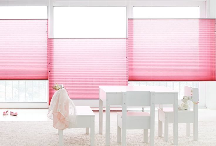 17 beste idee n over babykamer gordijnen op pinterest kindje gordijnen babykamers en neutrale - Kamer gordijnen kind ...