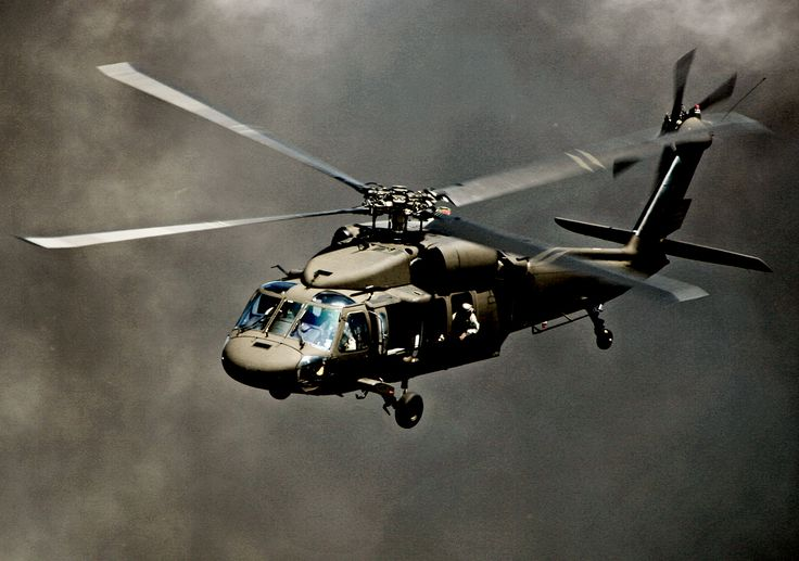 New Exhibit: Sikorsky UH-60 Black Hawk, arriving November 2014! (revised 11/5)  Sikorsky UH-60 Black Hawk is planned to be delivered in November, to stay permanently at the Navy SEAL Museum.  The Sikorsky UH-60 Black Hawk is a four-bladed, twin-engine, medium-lift utility helicopter manufactured by Sikorsky Aircraft submitted the S-70 design for the Army's Tactical Transport Aircraft System competition in 1972.