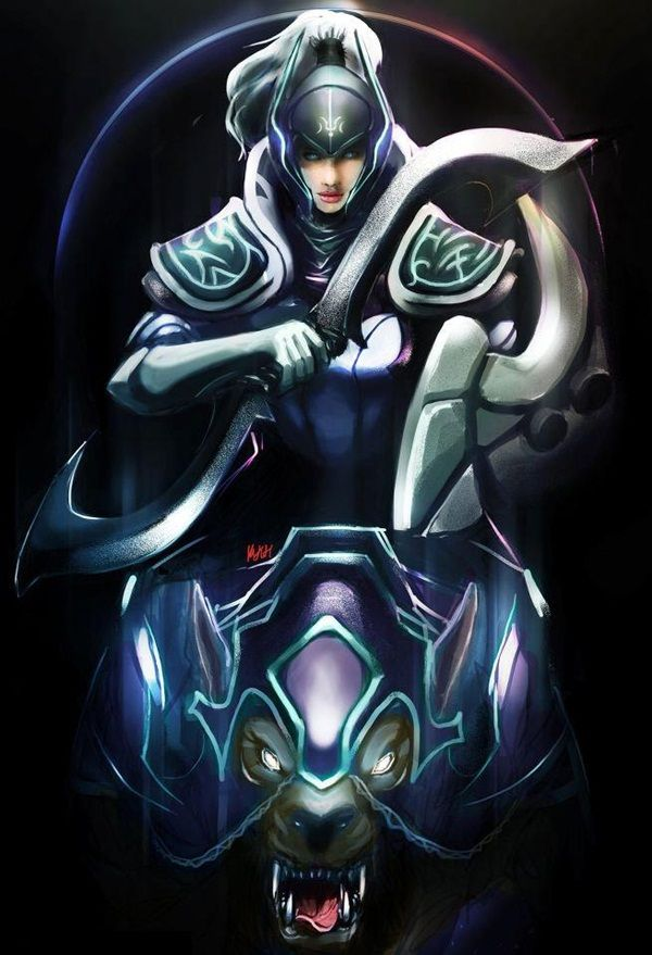 17 best ideas about dota 2 on pinterest phantom game lord knight and create your own character. Black Bedroom Furniture Sets. Home Design Ideas