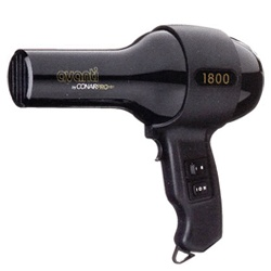Google 搜尋 http://www.ionicbeautyproducts.com/pimages/conairpro_hair_dryer1_16245.gif 圖片的結果