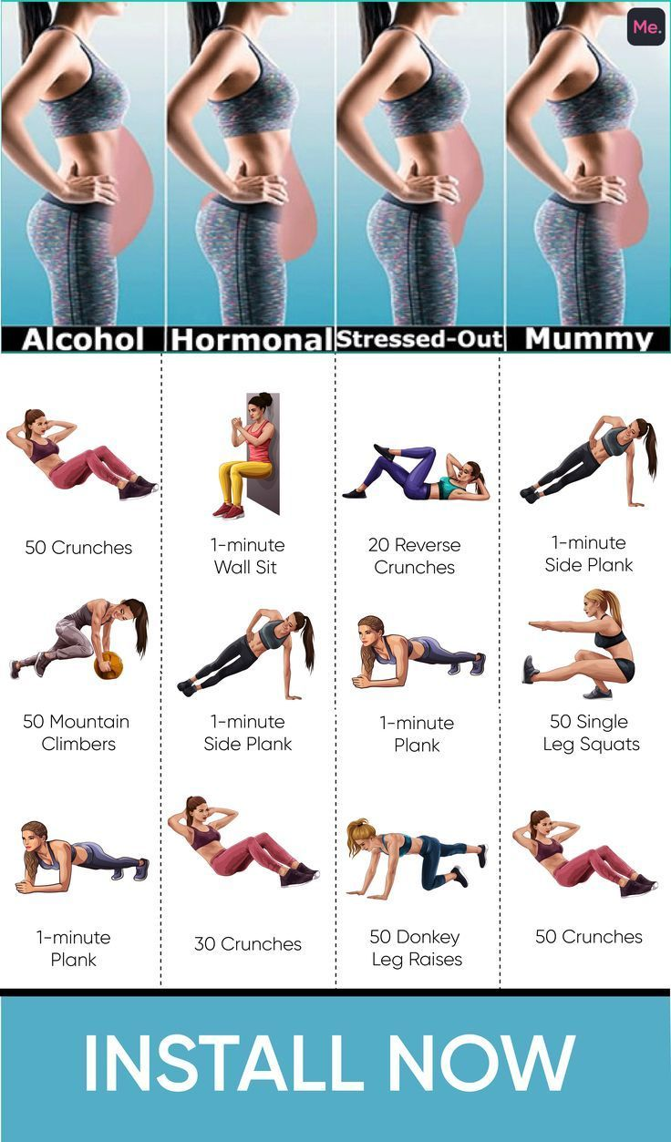 Weight loss plan for your physique, weight loss plan for your body – Fitness und übungen