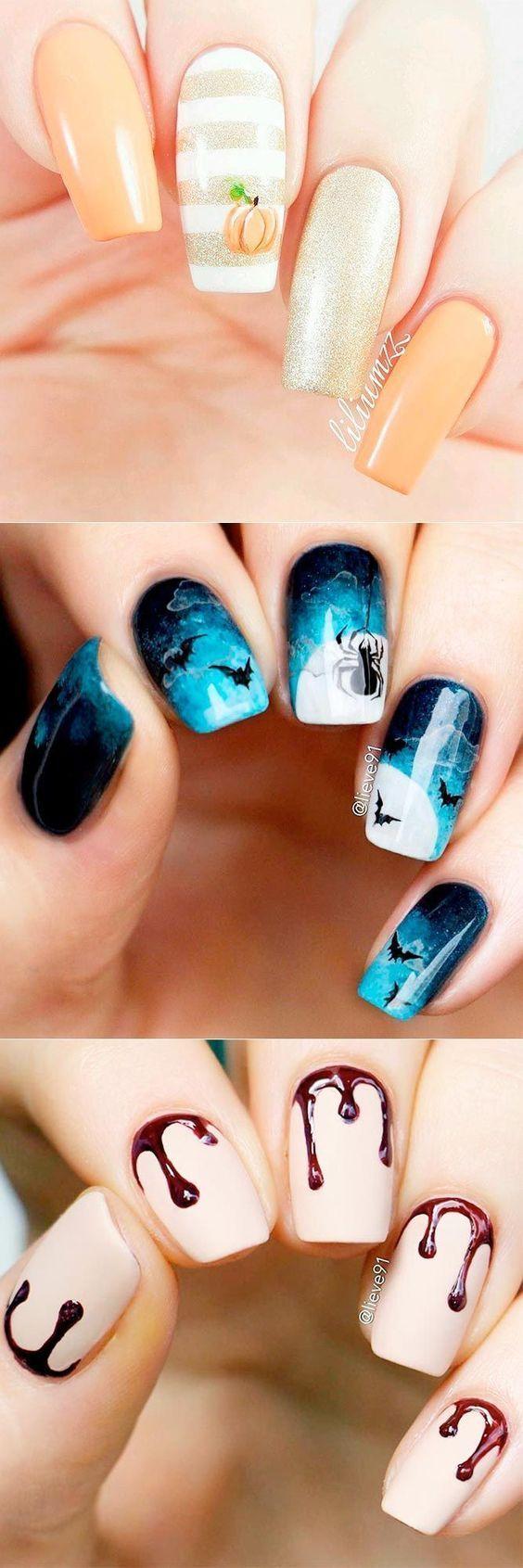 Fingernägel #nagellack #gelnägel #nageldesign #nägeldesign #prettynails #Nail – #Fingernägel #gelnägel #Nageldesign #Nagellack #Nail #prettynails
