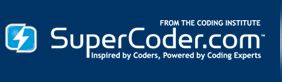 You Be the Coder: Lithotripsy Changes Your Cysto Code Choice  http://www.supercoder.com/coding-newsletters/my-urology-coding-alert/you-be-the-coder-lithotripsy-changes-your-cysto-code-choice-article