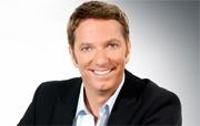 Nouveauté et interactivité au programme de la saison 2012-2013 de Radio-Canada - actualites
