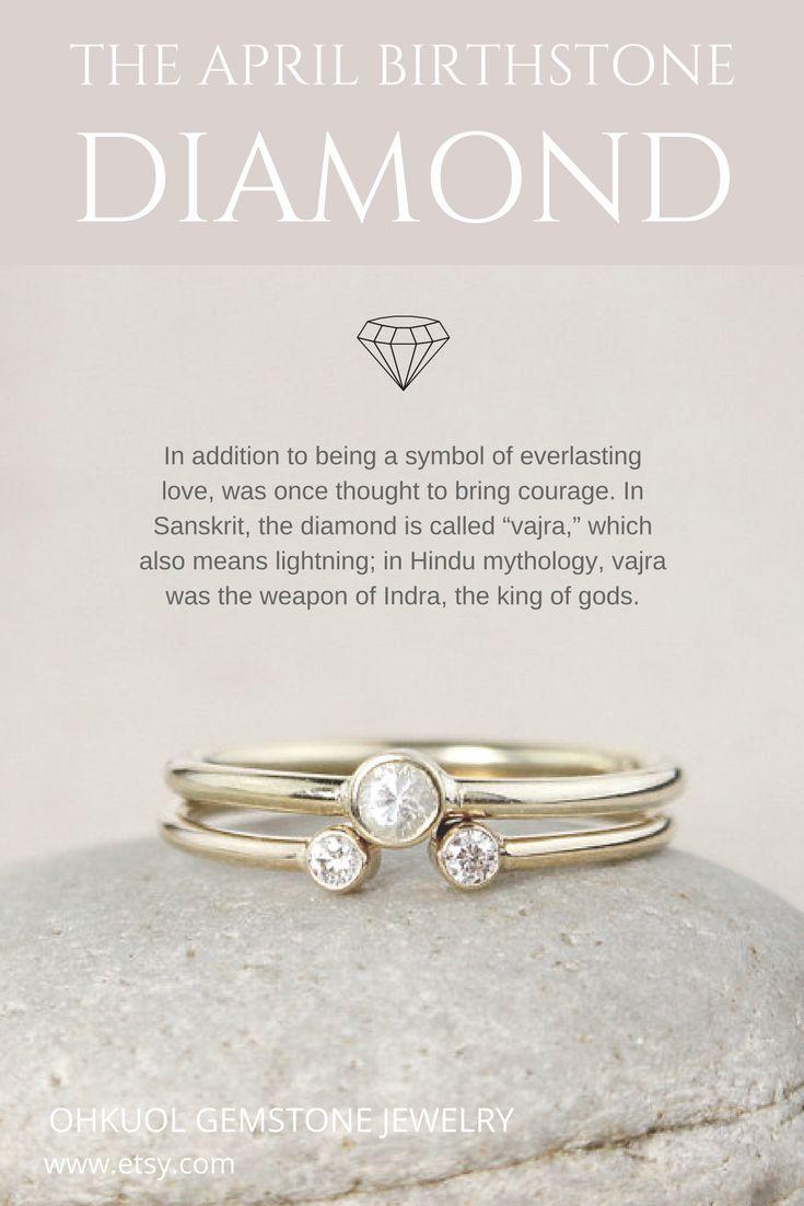 ohkuol gemstone jewelry | bespoke handmade jewerly | conflict free stones