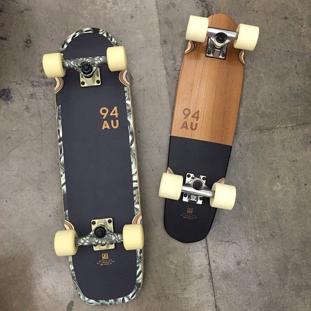 Skateboard decks by globebrandthedailyboard|facebook |pinterest|twitter |google+| submit