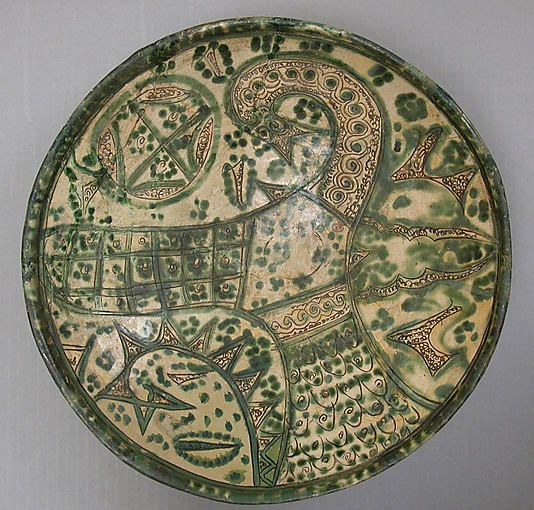 ware neck muslim In lapis lazuli in the islamic world we`ll learn how pilgrimage helped the trade of   they line the valley of the river nahe in west germany  famous chinese  wares (bullion, jade, lapis lazuli, porcelain and bronze ware.