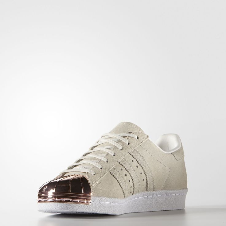 Nu 15% Korting: Sneakers ?gazelle? Maintenant, 15% De Réduction: Chaussures De Sport Gazelle? Adidas Originals Adidas Originals