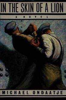 Canada Reads 2002 - WINNER(EBook)