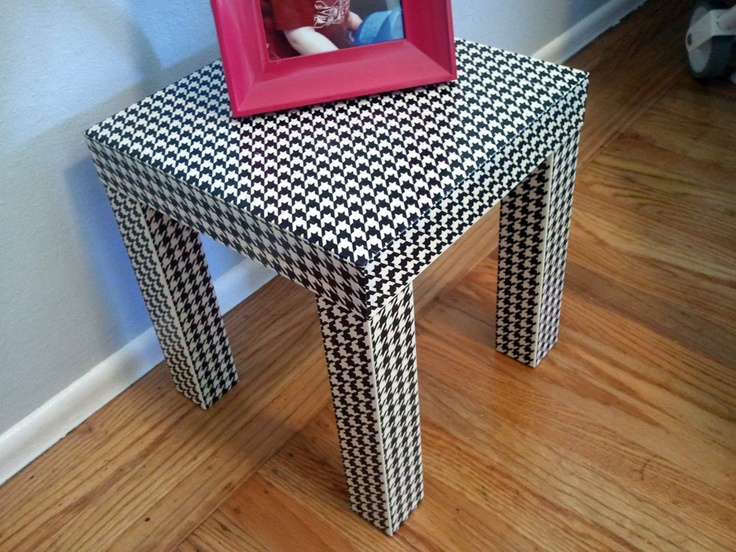 duct tape furniture around the house pinterest duct